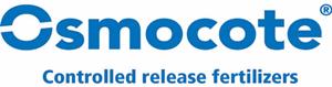 Osmocote Logo
